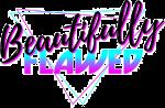 bf-logo-preloader