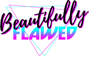 Beautifully Flawed Series