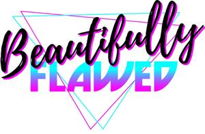 Beautifully Flawed Series